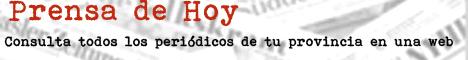 Prensa de hoy Mexico. Todos los periodicos de Canoa Verde